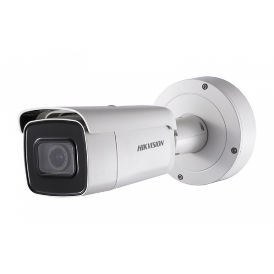 Hikvision DS-2CD2T65G1-I8 F4 IP kamera