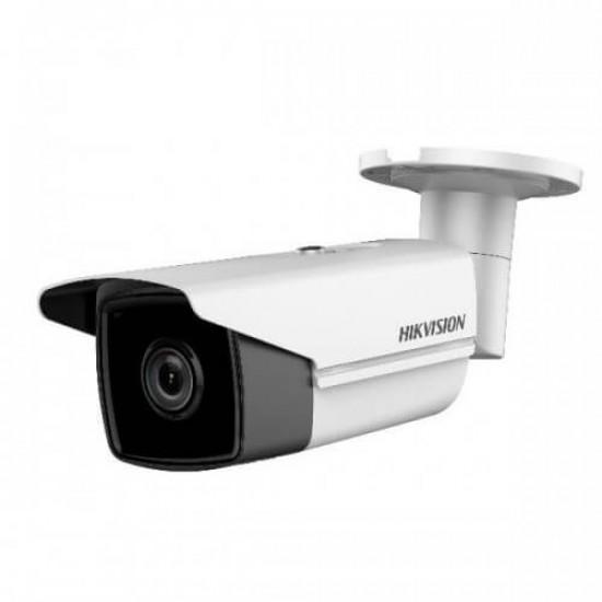 Hikvision DS-2CD2T83G0-I8 F2.8 IP kamera