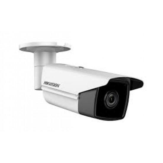 Hikvision DS-2CD2T85FWD-I5  F4 IP kamera
