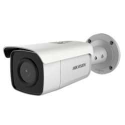 Hikvision DS-2CD2T85G1-I8 F4 IP kamera