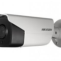 Hikvision DS-2CD4B26FWD-IZS IP kamera