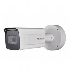 Hikvision kamera DS-2CD5A46G0-IZHS F8-32
