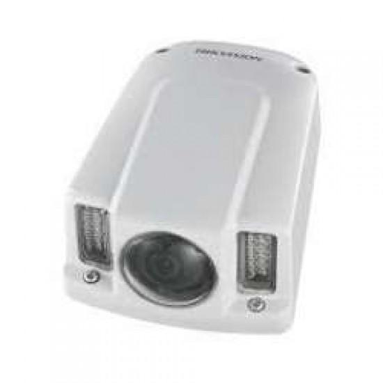Hikvision DS-2CD6520-IO F4 IP kamera
