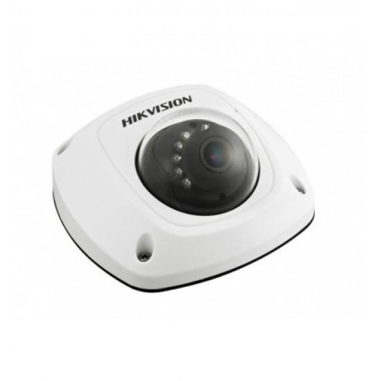 Hikvision DS-2CD6520D-IO F4 IP kamera