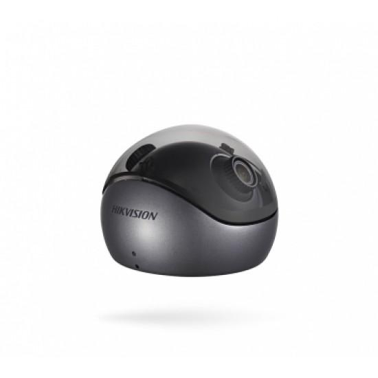 Hikvision DS-2CD6812D F2.8 IP kamera