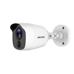 Hikvision DS-2CE11D8T-PIRL F2.8 TURBO HD kamera