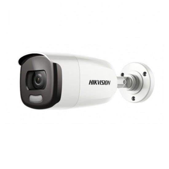Hikvision DS-2CE12DFT-F F3.6 TURBO kamera