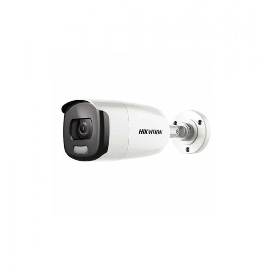 Hikvision DS-2CE12DFT-F28 F2.8 Turbo kamera
