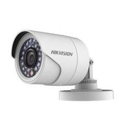 Hikvision DS-2CE16D0T-I2PFB F2.8 turbo kamera