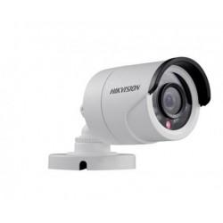 Hikvision DS-2CE16D0T-I3F F2.8 TURBO HD kamera
