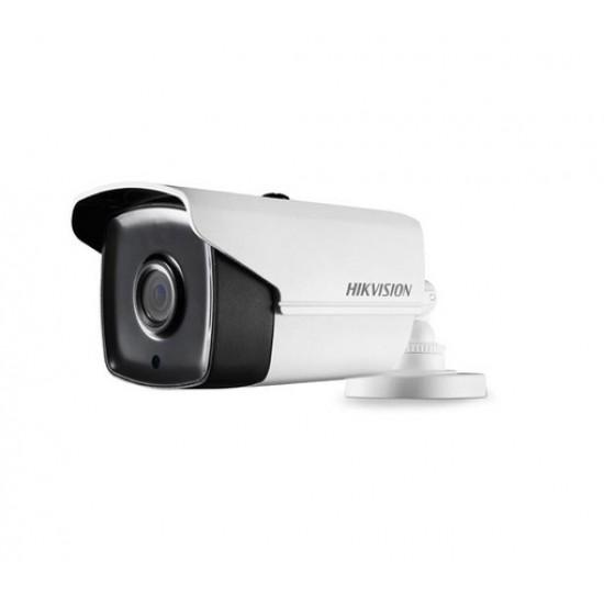 Hikvision DS-2CE16D0T-IT5F F3.6 TURBO kamera