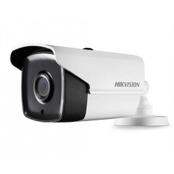 Hikvision Turbo HD DS-2CE16D1T-IT3 F3.6 kamera