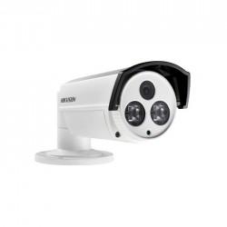 Hikvision Turbo HD DS-2CE16D5T-IT5 F12 kamera