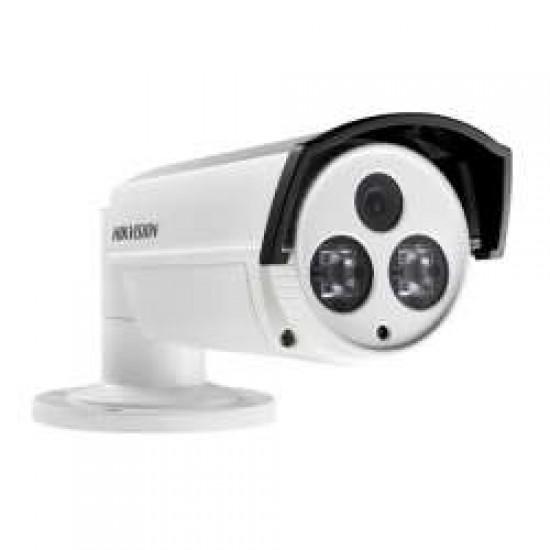 DS-2CE16D5T-IT5 F6 Hikvision TURBO HD Kamera