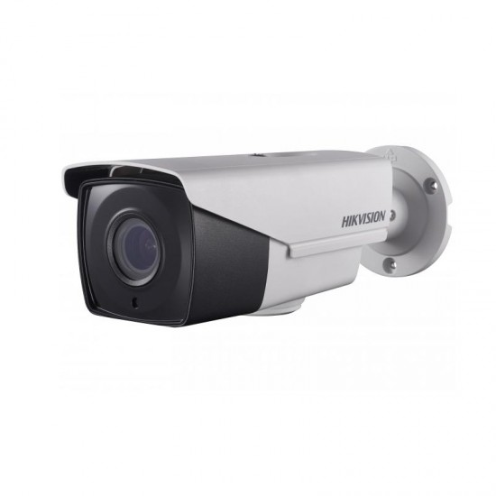 Hikvision DS-2CE16D7T-IT3Z TURBO kamera