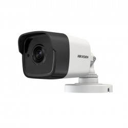 Hikvision DS-2CE16D8T-IT F2.8 TURBO kamera
