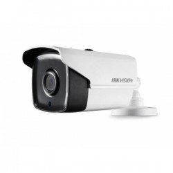 Hikvision DS-2CE16D8T-IT3 F2.8 TURBO kamera