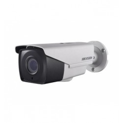 Hikvision DS-2CE16D8T-IT3ZE F2.8-12 Turbo kamera
