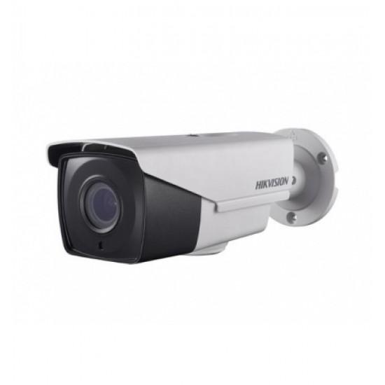 Hikvision DS-2CE16D8T-IT3ZE F2.8-12 Turbo kamera