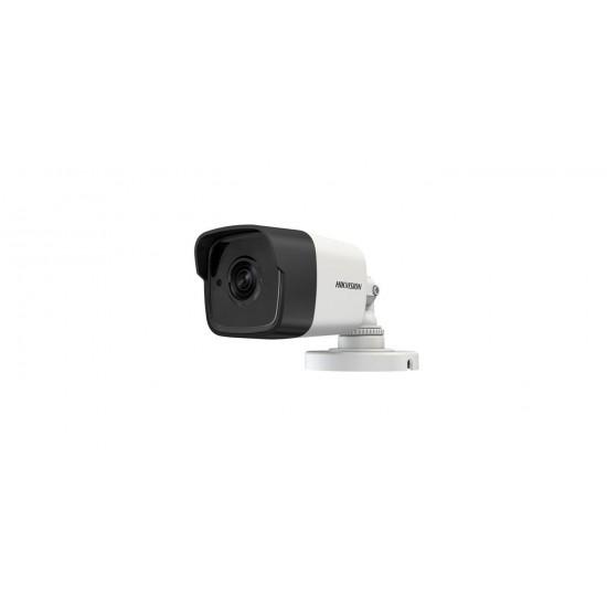 Hikvision DS-2CE16D8T-IT5 F3.6 Turbo kamera
