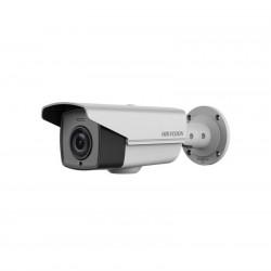 Hikvision DS-2CE16D9T-AIRAZH Turbo HD Kamera
