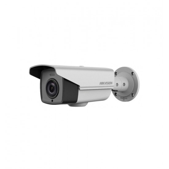 Hikvision DS-2CE16D9T-AIRAZH Turbo HD Kamera
