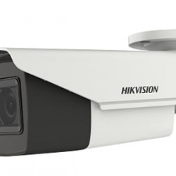 Hikvision DS-2CE16H0T-IT3ZF turbo kamera