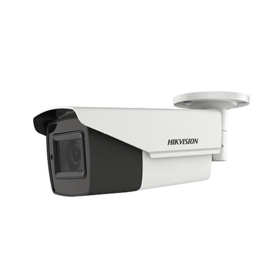 Hikvision DS-2CE16H0T-IT3ZF turbo kamera