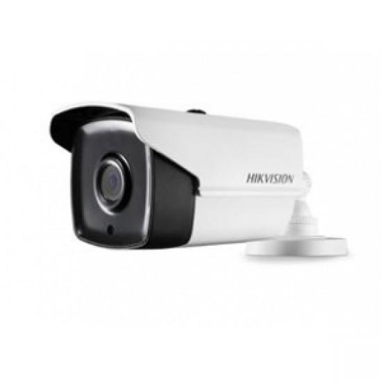 Hikvision DS-2CE16H0T-IT5F F3.6 turbo kamera
