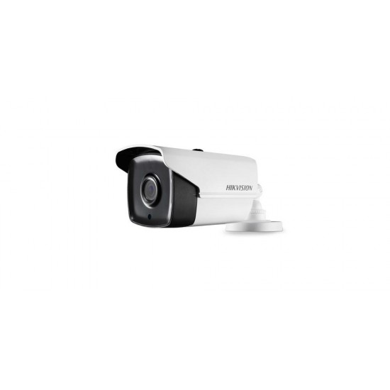 Hikvision DS-2CE16H5T-IT3 F3.6 turbo kamera