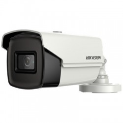 Hikvision DS-2CE16U1T-IT5F F3.6 turbo kamera