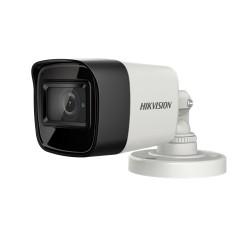 Hikvision DS-2CE16U1T-ITF F2.8  TURBO kamera