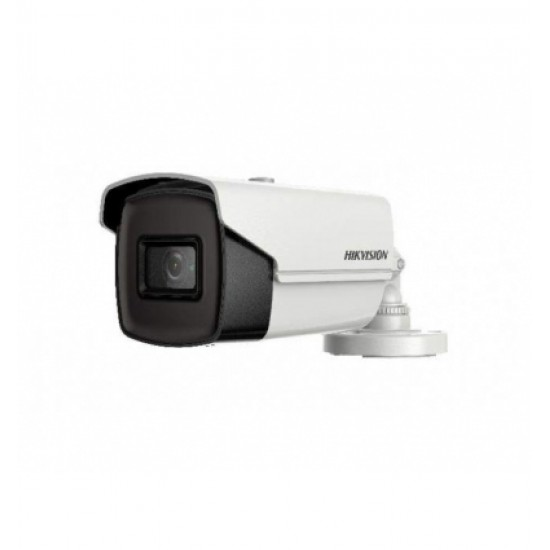 Hikvision DS-2CE19H8T-IT3ZF F2.7-13.5 turbo kamera