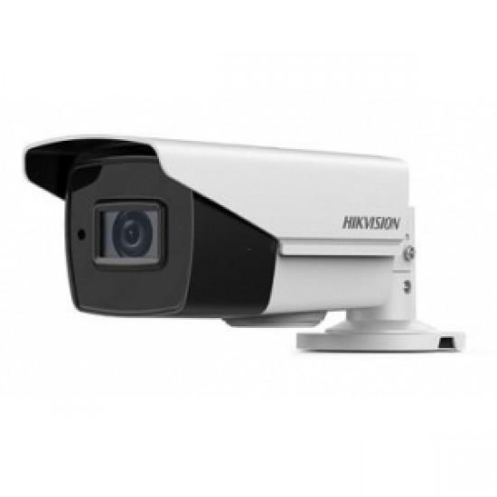 Hikvision DS-2CE19U8T-AIT3Z F2.8-12 TURBO kamera