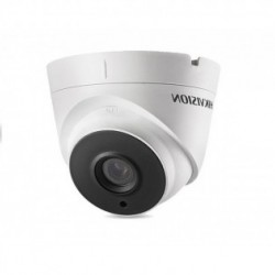 Hikvision  DS-2CE56C0T-IT3F F2.8 TURBO kamera