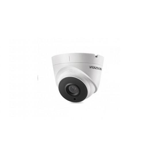 Hikvision  DS-2CE56C0T-IT3F F2.8 TURBO kamera