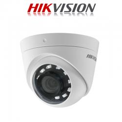 Hikvision DS-2CE56D0T-I2PFB F2.8 TURBO kamera