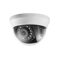 Hikvision DS-2CE56D0T-IRMMF F2.8 turbo kamera