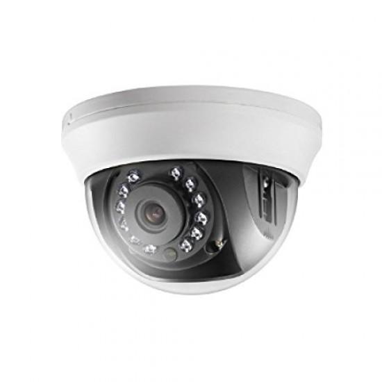 Hikvision DS-2CE56D0T-IRMMF F2.8 turbo kamera
