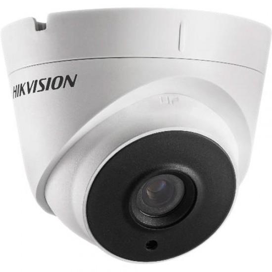Hikvision Turbo HD DS-2CE56D7T-IT3 F2.8 kamera