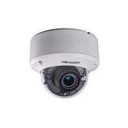 Hikvision DS-2CE56D8T-VPIT3Z TURBO kamera