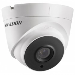 Hikvision DS-2CE56H0T-IT3F F2.8 TURBO kamera