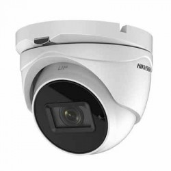 Hikvision DS-2CE56H0T-IT3ZF turbo kamera