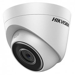 Hikvision TURBO kamera DS-2CE56H0T-ITPF F2.8
