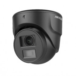 Hikvision DS-2CE70D0T-ITMF F2.8 TURBO kamera