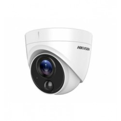 Hikvision DS-2CE71D8T-PIRL F2.8 TURBO kamera