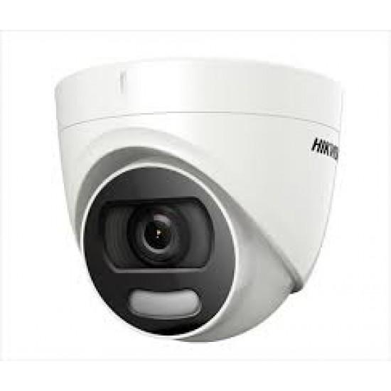 Hikvision IP kamera DS-2CE72DFT-F F3.6