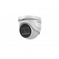 Hikvision DS-2CE76H0T-ITPFS F2.8 Turbo HD kamera