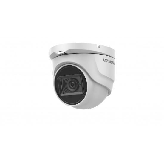 Hikvision DS-2CE76U1T-ITMF F2.8 TURBO kamera