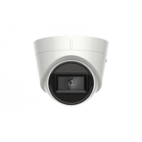 Hikvision DS-2CE78D3T-IT3F F2.8 turbo kamera